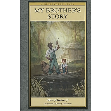 My Brother's Story