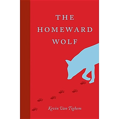 The Homeward Wolf