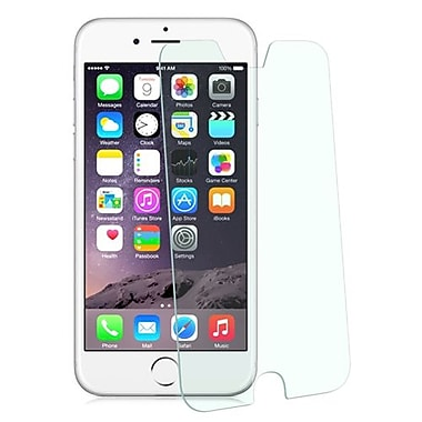 Insten® Reusable Screen Protector For iPhone 6/6S