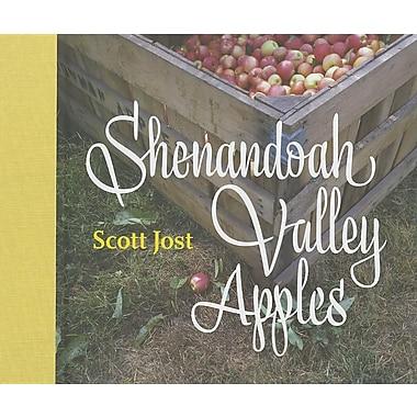 Shenandoah Valley Apples