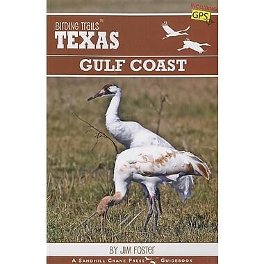 Birding Trails: Texas Gulf Coast