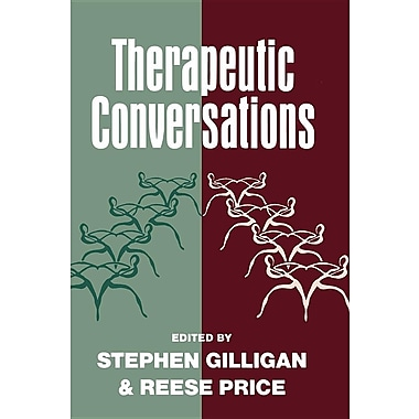 Therapeutic Conversations