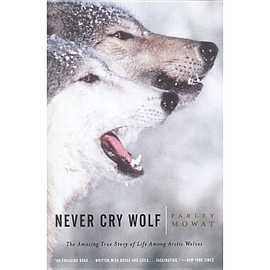 ORA DEL LICANTROPO (aka Never Cry Werewolf) - Paperblog