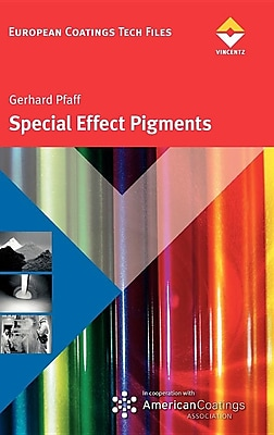 Special Effect Pigments 1314735