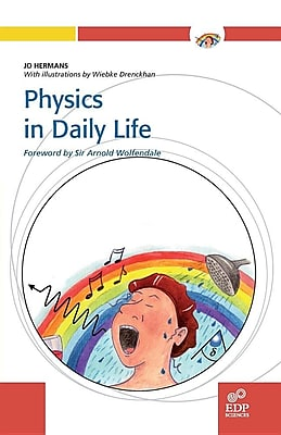 physics in my daily life