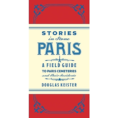 Stories in Stone Paris