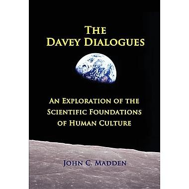 The Davey Dialogues