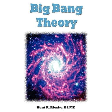 Big Bang Theory: Scientific Laws & Observations Implode the Big Bang & Redshift Light Theories & Prove the Speed of Light
