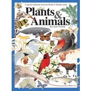 Plants & Animals: A Special Collection