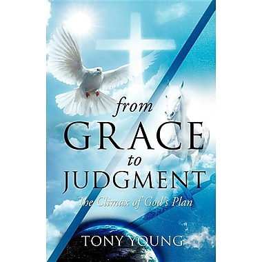 From Grace to Judgment