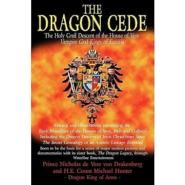 The Dragon Cede