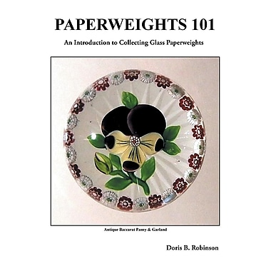 Paperweights 101