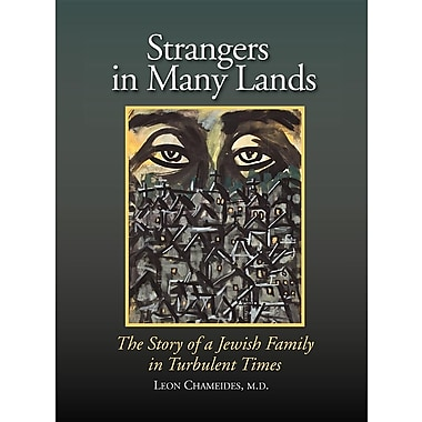 Strangers in Many Lands