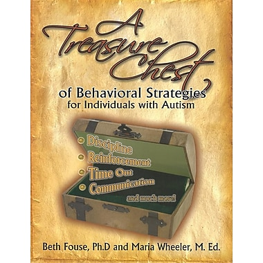 A Treasure Chest of Behavioral Strategies for Indivi