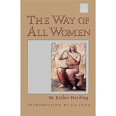 The Way of All Women