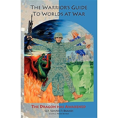 The Warrior's Guide to Worlds at War