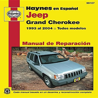 Haynes manual coupon dove soap coupons uk diy repair manuals car motorcycle chilton haynes fandeluxe Image collections