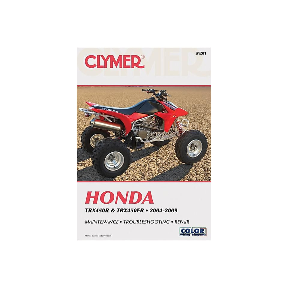Clymer Honda TRX450R & TRX450ER 2004 2009 on PopScreen on yfz450r wiring diagram, atv wiring diagram, xr250r wiring diagram, 300ex wiring diagram, crf450r wiring diagram, 250x wiring diagram, banshee wiring diagram, crf230l wiring diagram, 400ex wiring diagram, trx250r wiring diagram, rebel wiring diagram, blaster wiring diagram, predator 500 wiring diagram, trx300 wiring diagram, honda wiring diagram, raptor wiring diagram, z400 wiring diagram, foreman wiring diagram, crf250r wiring diagram, kawasaki wiring diagram,