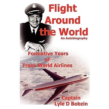 Flight Around the World