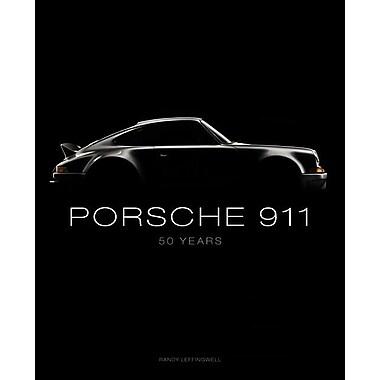 Porsche 911: 50 Years