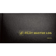 The Standard Pilot Master Log: Asa-Sp-6