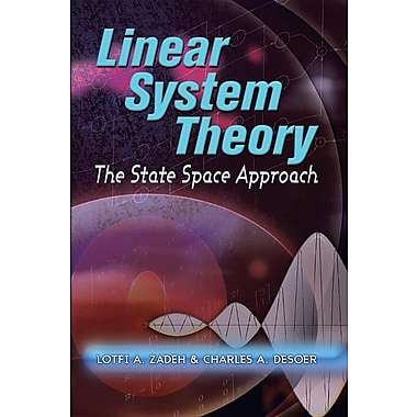 Linear System Theory: The State Space Approach