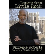 Lessons from Little Rock