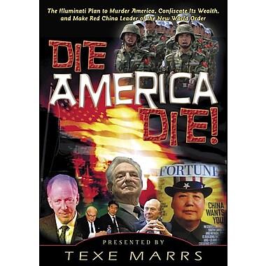 Die: America