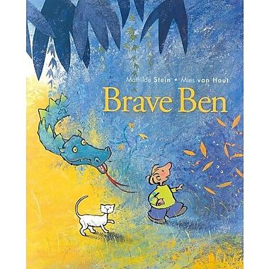 Brave Ben