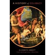 A History of Celibacy