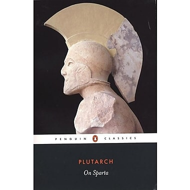 On Sparta