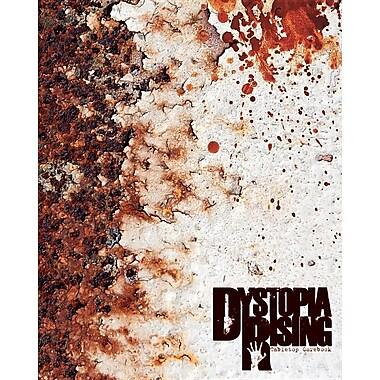 Dystopia Rising Tabletop Corebook