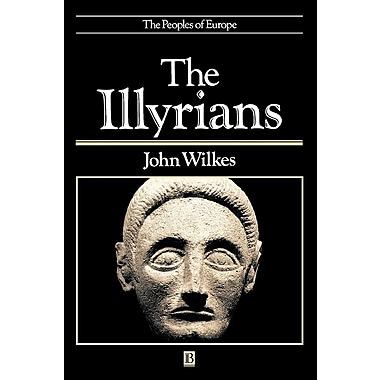 Illyrians Peu
