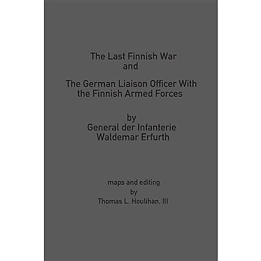The Last Finnish War