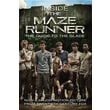 Inside the Maze Runner: The Guide to the Glade