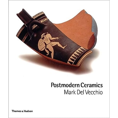 Postmodern Ceramics