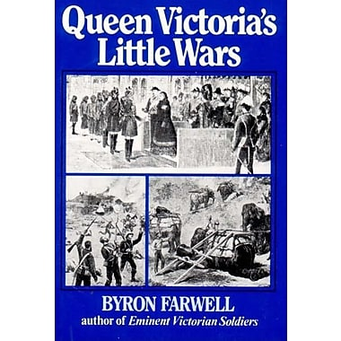 Queen Victoria's Little Wars