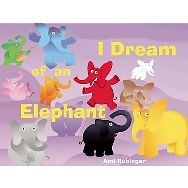 I Dream of an Elephant