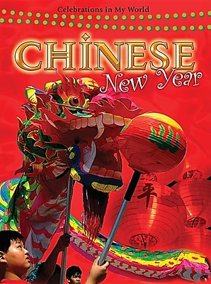 Chinese New Year 1327268