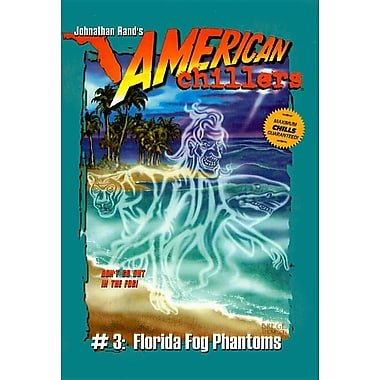 Florida Fog Phantoms