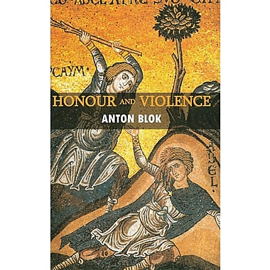 Honour and Violence