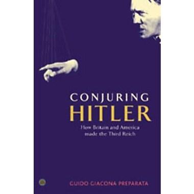 Conjuring Hitler