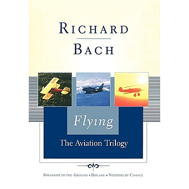 Flying: The Aviation Trilogy