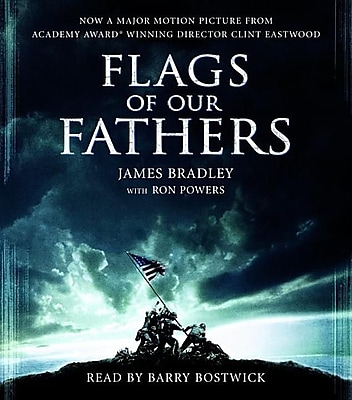 Flags of Our Fathers 1327857