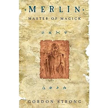 Merlin: Master of Magick