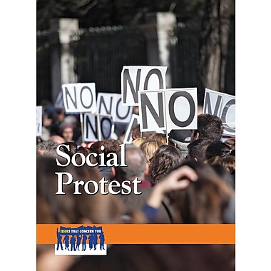 Social Protest