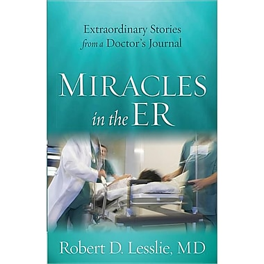 Miracles in the ER