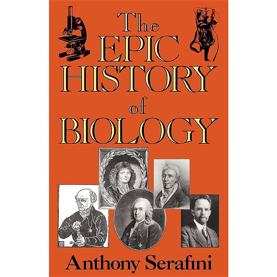 history of biology Developmental biology – or 'embryology' – is a subject with a long and distinguished, but uneven, history.