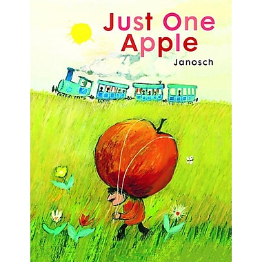 Just One Apple