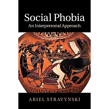 Social Phobia: An Interpersonal Approach